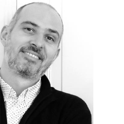 Simon PERRIN-LACOURLE2BIS, ATELIER - Architecte Toulouse