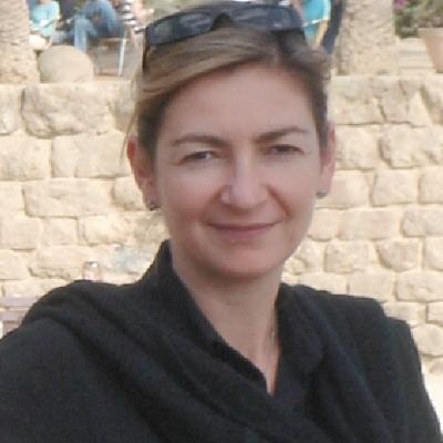 Catherine SEGONZAT - Architecte Toulouse
