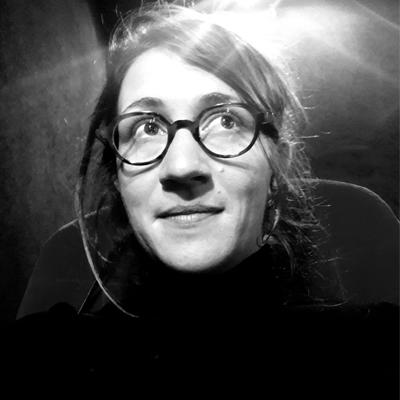 Laetitia GUERRYLGA LAETITIA GUERRY ARCHITECTE - Architecte Toulouse