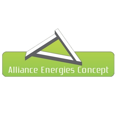 ALLIANCE ENERGIES CONCEPT