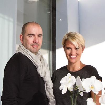 TEYSSOU Sandra MERIC Jérôme ATELIER M - Architecte Toulouse